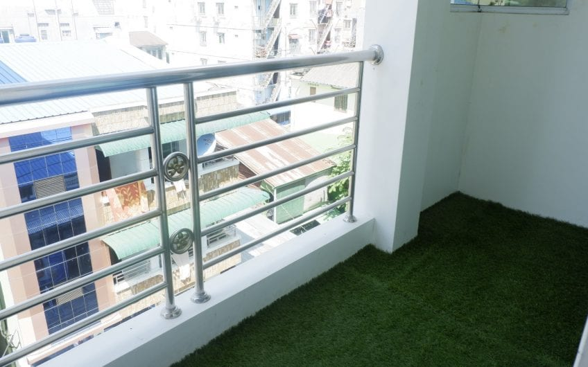 Studio Apartment in Sanchaung