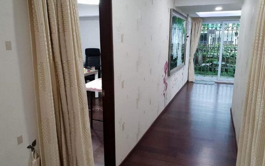 3-Bedroom Condo for Sale in Yankin